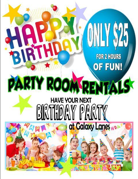 birthday freebies thunder bay